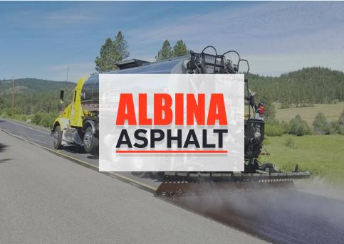 albina_asphalt